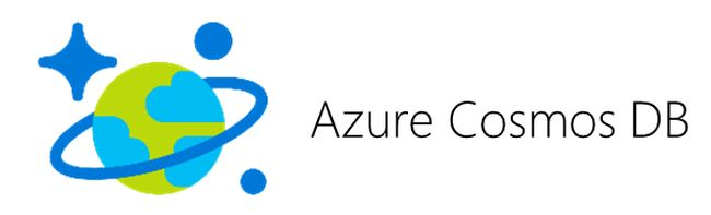 Create Azure Cosmos Databases programmatically using ARM templates andPowerShell