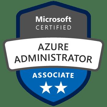 azure-administrator-associate